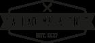 Logo_avl†ng_svart_webb