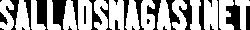 Logo_text_vit_webb.png